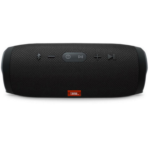 JBL Charge 3 - Portable Bluetooth speaker