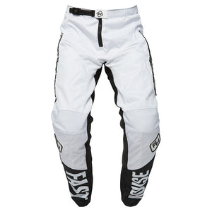 Grindhouse Pant - White