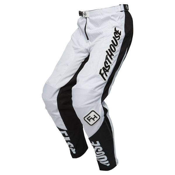 Fasthouse Grindhouse Pant White