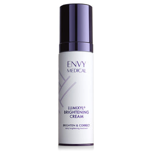 Envy Medical Brightening Cream