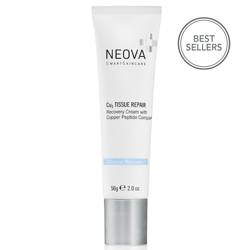Neova Intense Tissue Repair