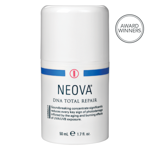 Neova DNA Total Repair
