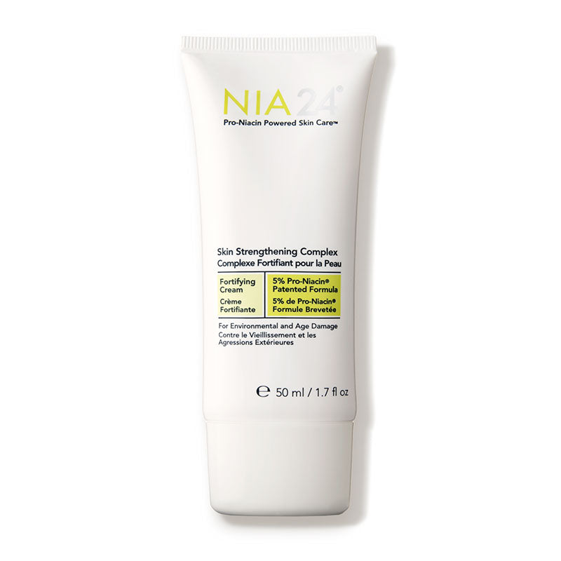 Nia 24 Skin Strengthening Serum