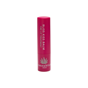 Cannabliss Lip Balm