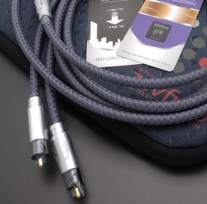 Arcadia PC-OCC Interconnect Cable