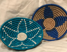Load image into Gallery viewer, African Baskets - small