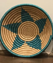 Load image into Gallery viewer, African Baskets - medium