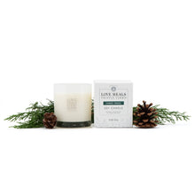 Load image into Gallery viewer, Thistle Farms Soy Candle
