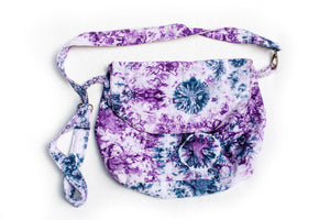 Over The Shoulder Purse