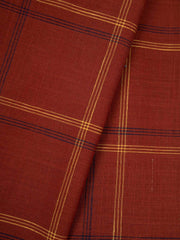 Pure Organic Cotton Woven Fabric