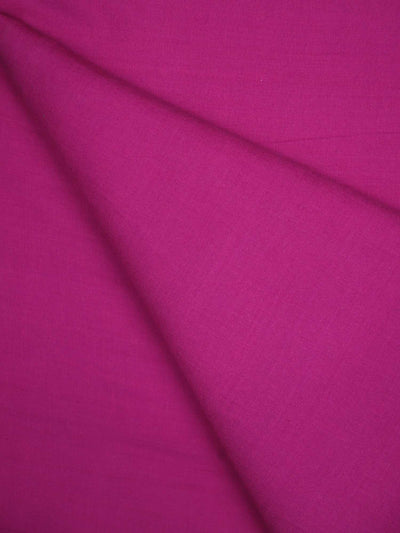 Pre Washed Cotton Khadi Fabric