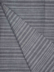 Pre Washed Handloom Cotton Fabric