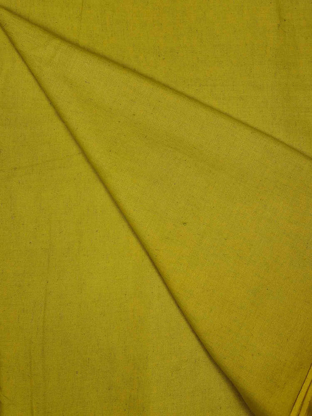 Rayon Cotton Flux Fabrics