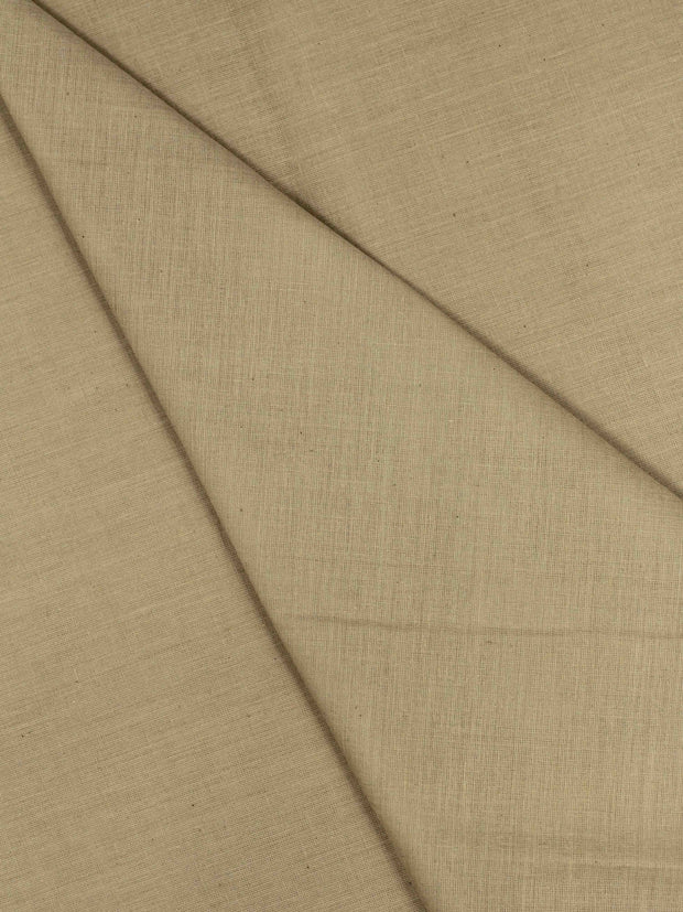 South Cotton Fabric