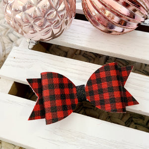 Mini Children Bows