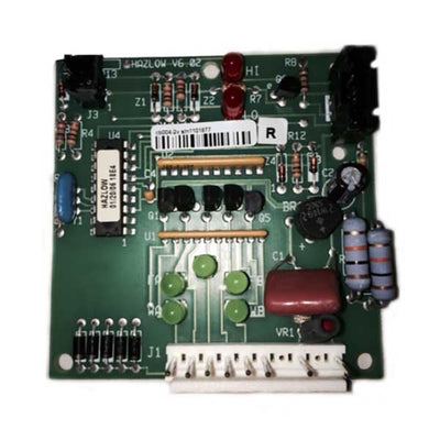 Airsep Newlife / Elite 5LPM Replacement Circuit Board
