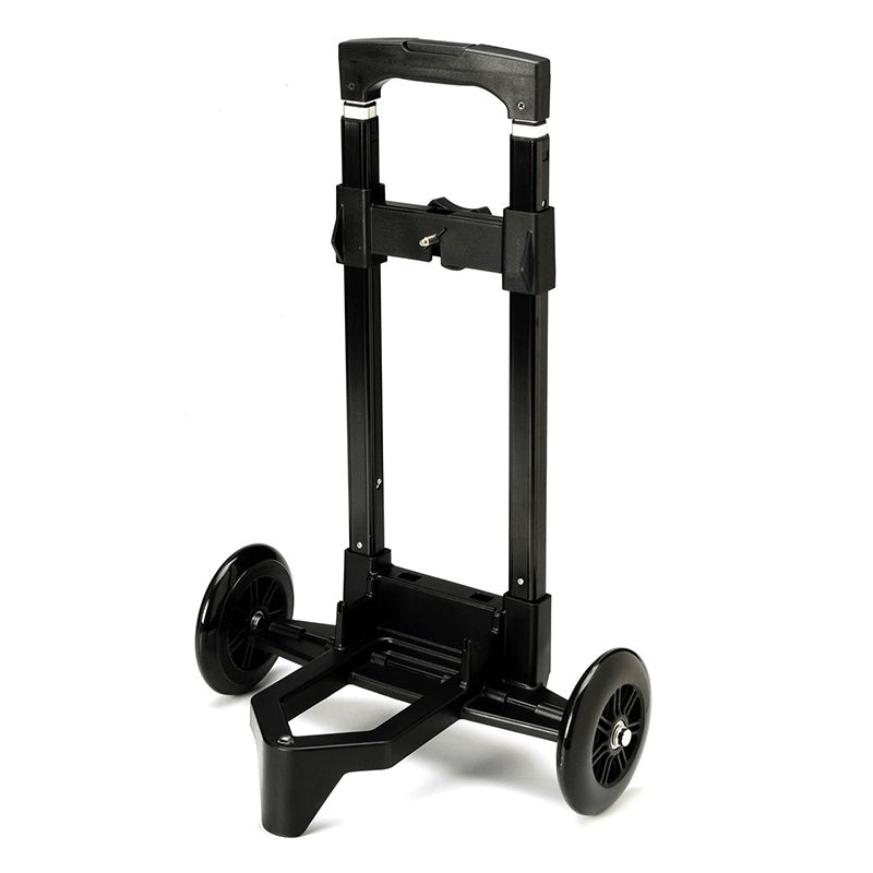 Devilbiss iGo Wheeled Cart