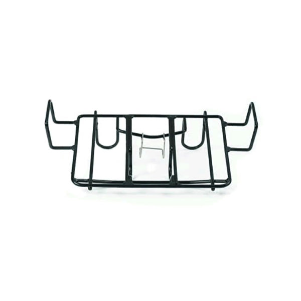 Invacare Perfecto Homefill Rack