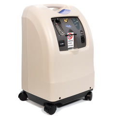 Reconditioned Airsep Elite Oxygen Concentrator