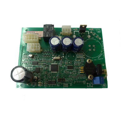 Invacare Platinum OCI 5LPM Replacement Circuit Board
