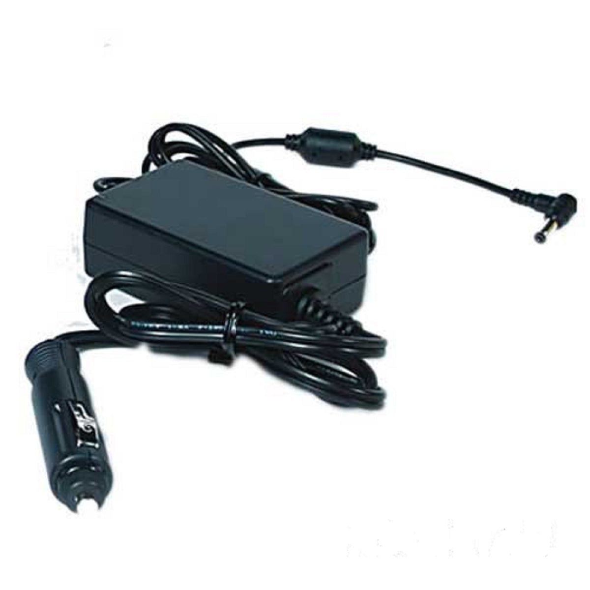Invacare Platinum Portable DC CHARGER