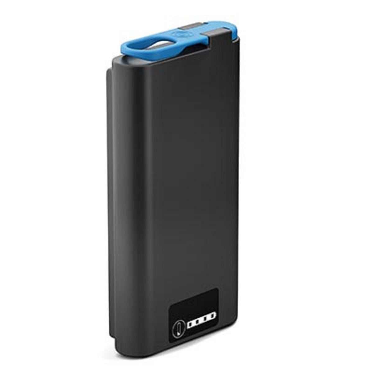 Invacare Platinum Portable Replacement Battery - Used