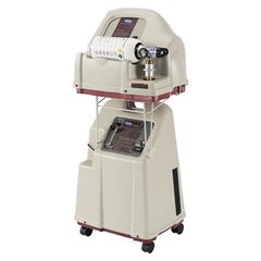 Reconditioned Invacare Homefill Tank Filling System - Invacare Platinum Concentrator