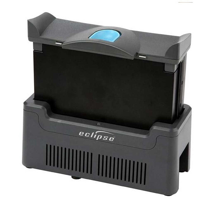 Sequal Eclipse 3 Battery Charger