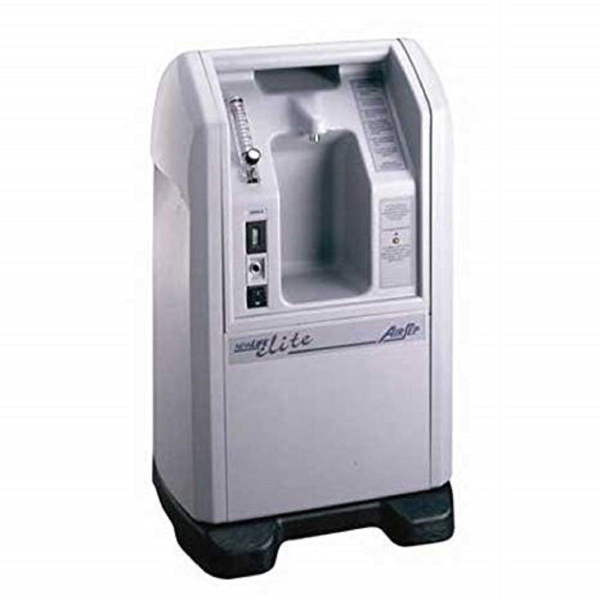 Reconditioned Airsep Intensity 10 LPM 22PSI Oxygen Concentrator