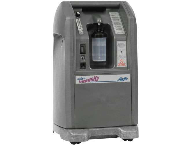 Airsep Intensity 10LPM Oxygen Concentrator Filter Kit