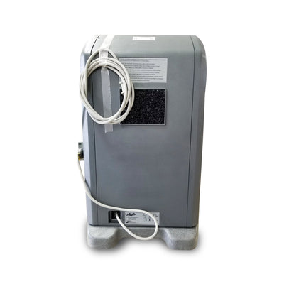 New Airsep Intensity 10 LPM 22PSI Oxygen Concentrator