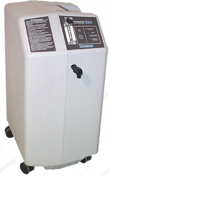 Airsep Newlife and Elite 5LPM Oxygen Concentrator Filter Kit.
