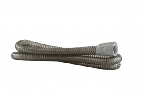 New Resmed S9 Slimline Replacement CPAP Tube