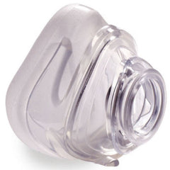 NEW RESPIRONICS WISP NASAL CUSHION