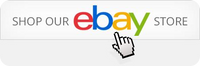 Shop our Ebay Store