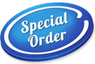 Special order