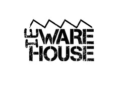 IEWAREHOUSE