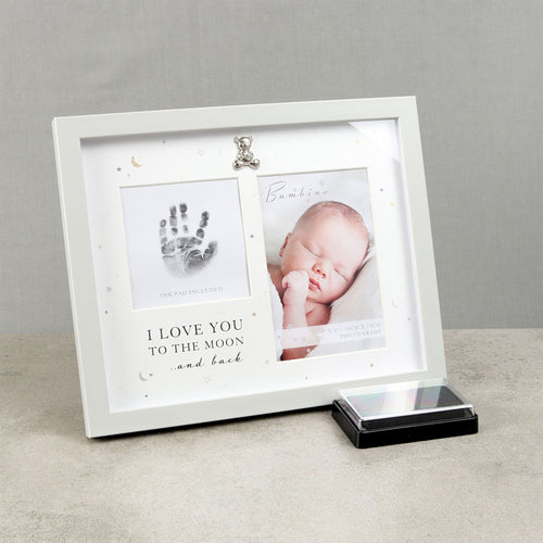 Bambino Photo & Print Frame