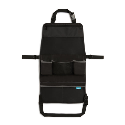 Munchkin Brica Back Seat and Pushchair Organiser