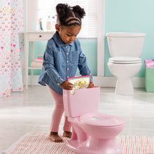Load image into Gallery viewer, Summer Infant My Size Potty Pink
