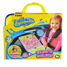 Load image into Gallery viewer, Tomy Colour Doodle Bag