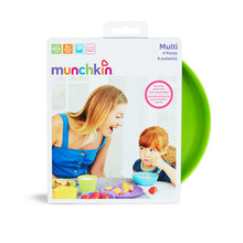 Load image into Gallery viewer, Munchkin Multi Plates 4Pk