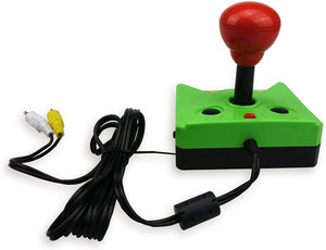 Frogger Classic Plug and Play Arcade Game