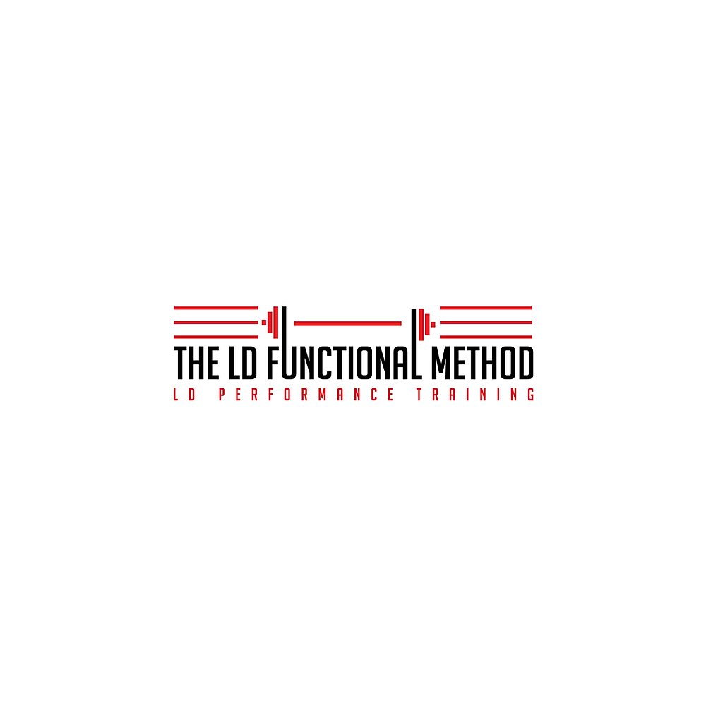 Functional Fitness Method 1.0