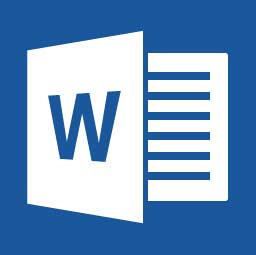 microsoft office professional 2019 student