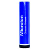 Microlon Chassis Grease 14oz