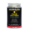 Microlon Engine Treatment - Small Engines 3-20hp (4oz.)