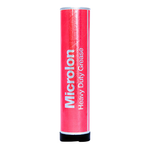 Microlon Heavy Duty Grease 14oz