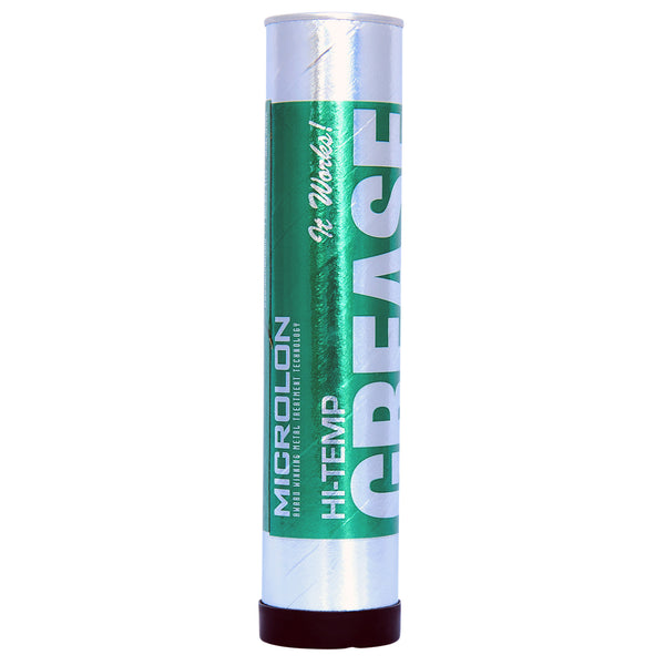 Microlon Hi-Temp Grease