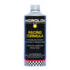 Microlon Racing Formula 16oz
